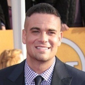 Mark Salling 9 of 10