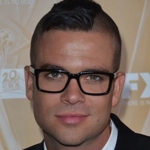 Mark Salling 10 of 10