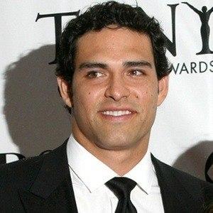 Mark Sanchez 6 of 6