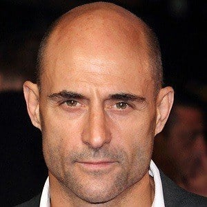 Mark Strong 2 of 10