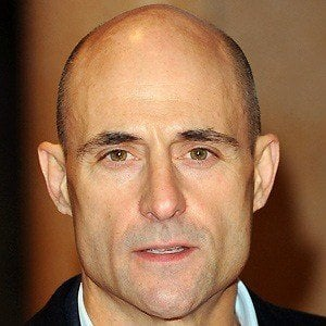 Mark Strong 5 of 6