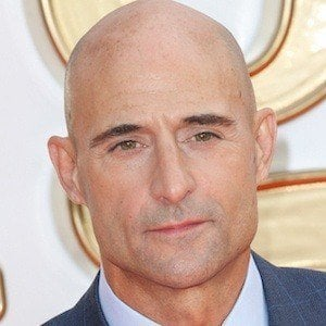 Mark Strong 6 of 6
