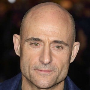 Mark Strong 7 of 10
