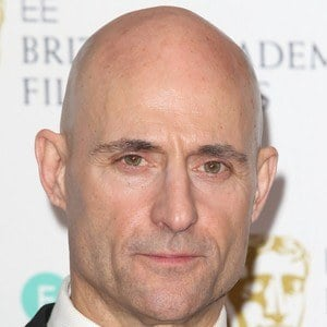 Mark Strong 8 of 10