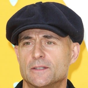 Mark Strong 9 of 10