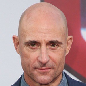 Mark Strong 10 of 10