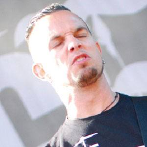 Mark Tremonti 3 of 5