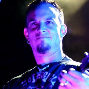 Mark Tremonti 4 of 5