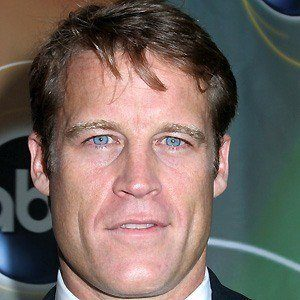 Mark Valley 2 of 9