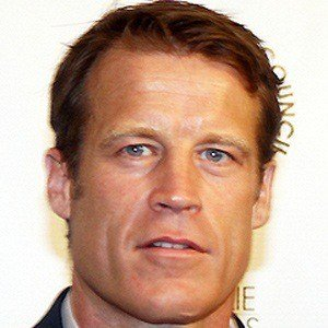Mark Valley 5 of 9