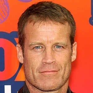 Mark Valley 7 of 9