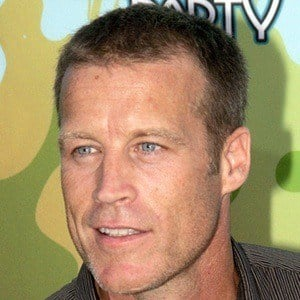 Mark Valley 9 of 9