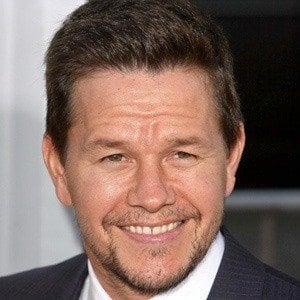 Mark Wahlberg 2 of 10
