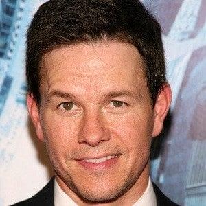 Mark Wahlberg 3 of 10