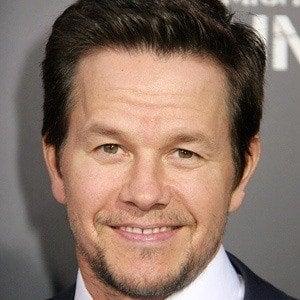 Mark Wahlberg 5 of 10