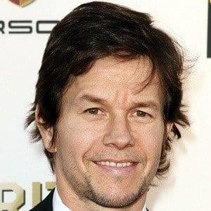 Mark Wahlberg 6 of 10