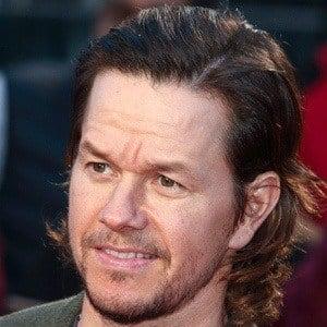 Mark Wahlberg 7 of 10