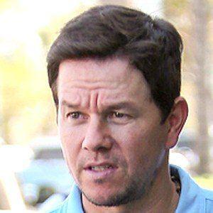 Mark Wahlberg 8 of 10