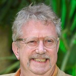 Mark Williams Headshot 2 of 3