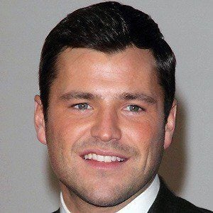 Mark Wright 5 of 10