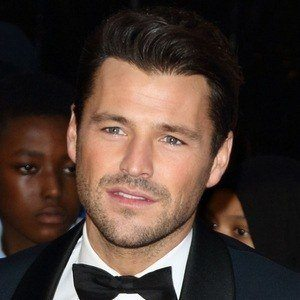 Mark Wright 10 of 10
