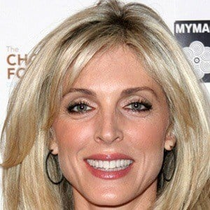 Marla Maples 2 of 10