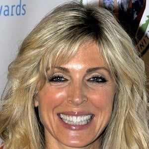 Marla Maples 3 of 10