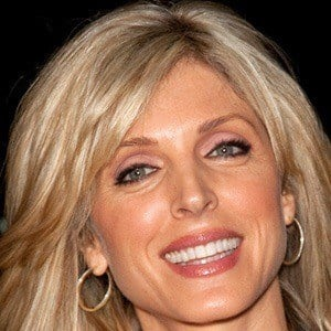 Marla Maples 4 of 10