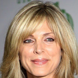 Marla Maples 6 of 10