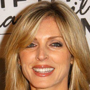 Marla Maples 8 of 10