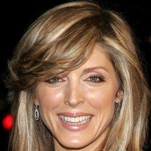 Marla Maples 9 of 10