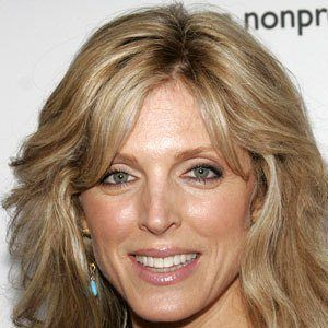 Marla Maples 10 of 10