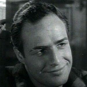 Marlon Brando 2 of 4