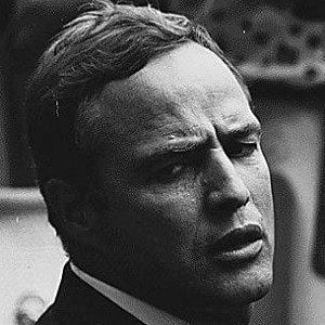 Marlon Brando 3 of 4
