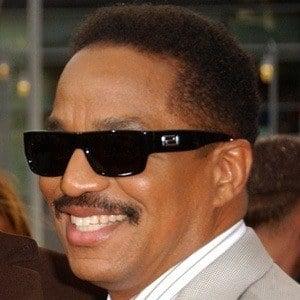Marlon Jackson 6 of 6