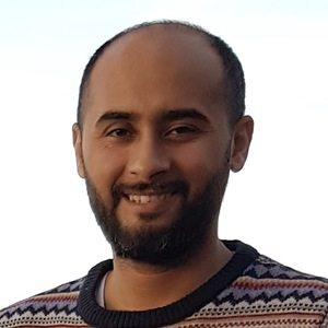 Marouane Khatim 2 of 3