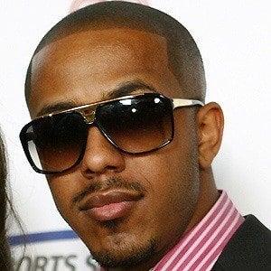 Marques Houston - Bio, Facts, Family | Famous Birthdays