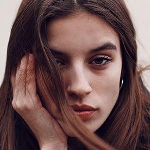 Marta Aguilar 3 of 6