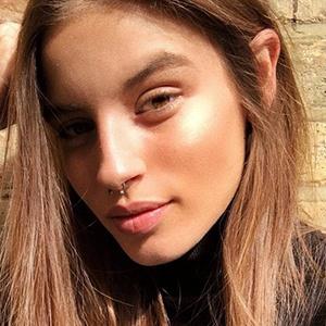Marta Aguilar 5 of 6