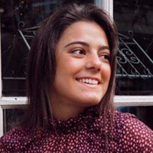 Marta Baceiredo 2 of 5