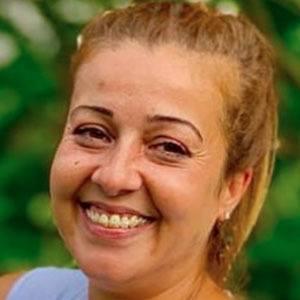 Marta Como Se Hace 2 of 5