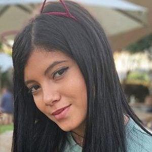 Marta María Santos 3 of 5