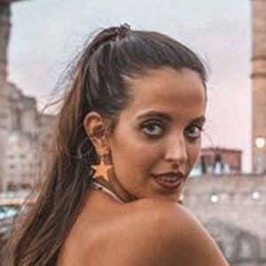 Marta Sierra 6 of 6