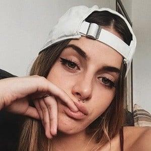 Marta Soler 2 of 6