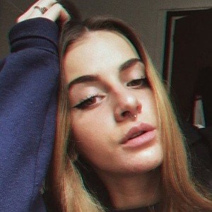 Marta Soler 6 of 6
