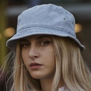 Marta Soler Headshot 7 of 10