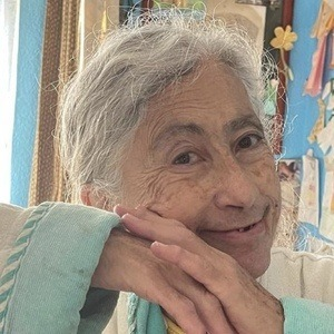 Martha Hilda Alce Headshot 4 of 10