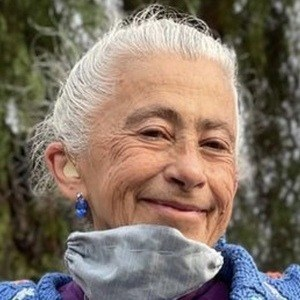 Martha Hilda Alce Headshot 10 of 10