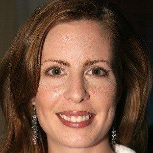 Martha Byrne 5 of 5