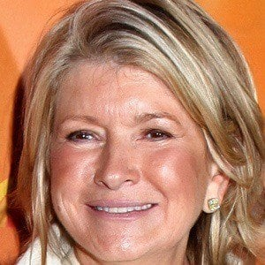 Martha Stewart 3 of 10